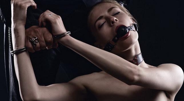 Bondage-BDSM-1