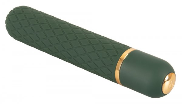 Luxurious Bullet Vibrator