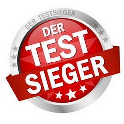 Test & Vergleich