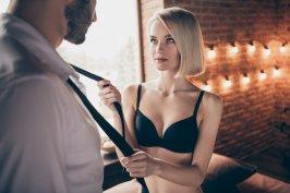Männer - guter Sex empfindet jeder anders