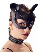 Vorschau: Catmask Strass
