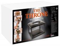 Vorschau: The Throne